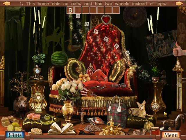 Hidden Object Crosswords Screenshot http://games.bigfishgames.com/en_hidden-object-crosswords/screen1.jpg