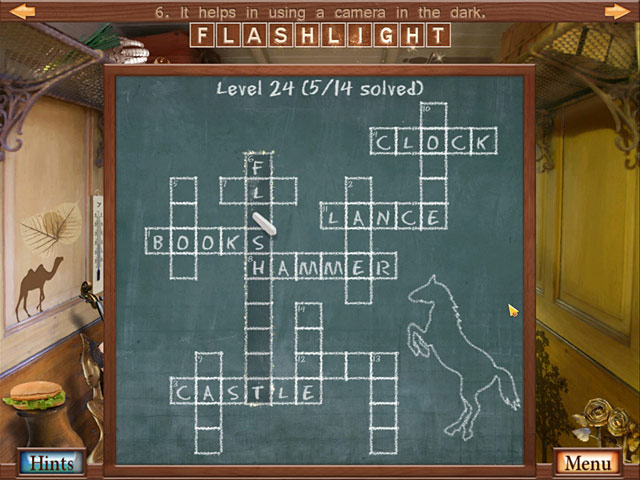 Hidden Object Crosswords Screenshot http://games.bigfishgames.com/en_hidden-object-crosswords/screen2.jpg