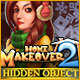 Hidden Object: Home Makeover 2 Game