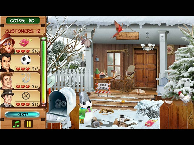 Hidden Object Home Makeover 2 Free Download Full Version