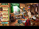 Hidden Object: Home Makeover 2