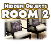 game - Hidden Object Room 2