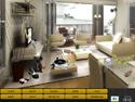 in-game screenshot : Hidden Object Room 4 (og) - Explore the Hidden Object Room!