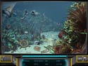 Hidden Objects - Deep Search - Online Screenshot-3