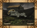 Hidden Objects - Noah's Ark - Online Screenshot-1