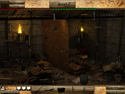 Hidden Objects - Noah's Ark - Online Screenshot-2
