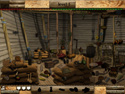 Hidden Objects - Noah's Ark - Online Screenshot-3