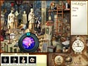 2. Hidden Relics game screenshot