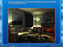 in-game screenshot : Hidden Secrets: The Nightmare Strategy Guide (pc) - Get the Strategy Guide!
