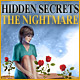 Free online games - game: Hidden Secrets: The Nightmare