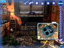 Buy PC games online, download : Hidden Secrets: The Nightmare