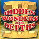 Hidden Wonders of the Depths 2 Game