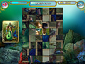 Hidden Wonders of the Depths 2 for Mac OS X