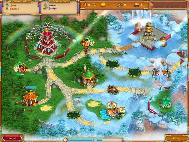 Hidden World Screenshot http://games.bigfishgames.com/en_hidden-world/screen2.jpg