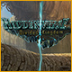 Buy PC games online, download : Hiddenverse: Divided Kingdom