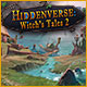 Hiddenverse: Witch's Tales 2 Game