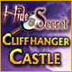 download Hide&Secret 2: Cliffhanger Castle free game