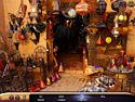 in-game screenshot : Hide & Secret 2: Cliffhanger Castle (pc) - Go globe-trotting in this hit sequel.