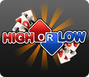 High or Low - Online