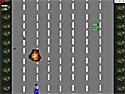 in-game screenshot : Highway Pursuit (og) - Join a Highway Pursuit!