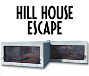 Buy PC games online, download : Hill House