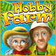 Hobby Farm Game