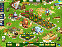 Play Hobby Farm Game Screenshot 1