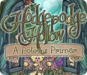 Hodgepodge Hollow Game Featured Image