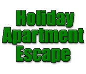 game - Holiday Apartment Escape