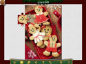Holiday Jigsaw Christmas 2 for Mac OS X