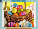 Holiday Jigsaw Easter 3 for Mac OS X