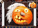 Holiday Jigsaw Halloween 2 for Mac OS X