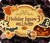 Holiday Jigsaw Halloween 3 Game Featured Image