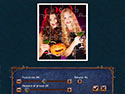 Holiday Jigsaw Halloween 4 for Mac OS X