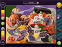 Holiday Mosaics Halloween Puzzles for Mac OS X
