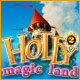 Holly 2: Magic Land - Free game download