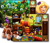 Holly 2 game download