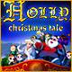 Free online games - game: Holly: A Christmas Tale Deluxe