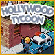 download Hollywood Tycoon free game