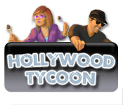 Hollywood Tycoon feature