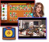 Buy PC games online, download : Home Designer: Living Room