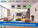 Home Designer: Makeover Blast for Mac OS X