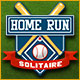 New computer game Home Run Solitaire