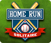 Home Run Solitaire Game Featured Image