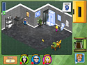 Buy PC games online, download : Home Sweet Home 2: Kitchens and Baths