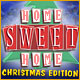 Home Sweet Home: Christmas Edition