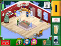 Download Home Sweet Home: Christmas Edition ScreenShot 1