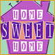 Free online games - game: Home Sweet Home