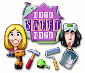 Home Sweet Home Game Featured Image