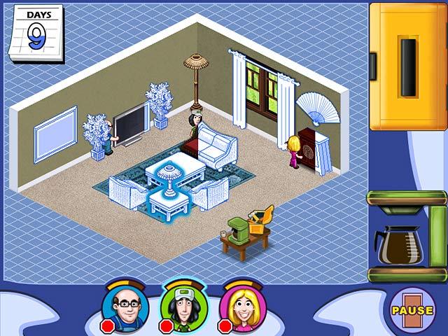 Home Sweet Home Screenshot http://games.bigfishgames.com/en_home-sweet-home/screen2.jpg